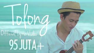 Video Budi Doremi - Tolong (Official Lyric Video) MP3, 3GP, MP4, WEBM, AVI, FLV September 2019