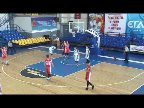 Первая Лига. Динамо-2 - Металург (Запорожье). 5.03.2018