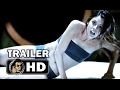 ATOMICA Official Trailer (2017) Dominic Monaghan, Sarah Habel Sci-Fi Thriller Movie HD