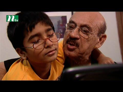 FnF - Bangla Natok | Episode 7 | Mosharraf Karim, Shokh, Sumaiya Shimu, Sumon | Bangla Drama
