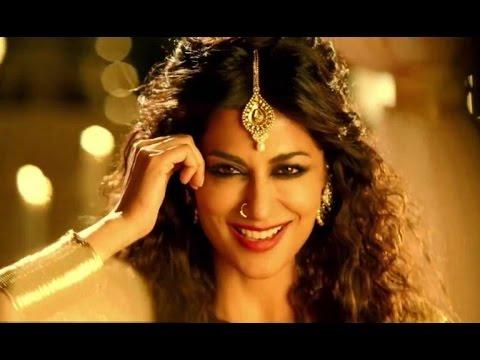 Aao Raja Full Video HD Song  - Gabbar Is Back