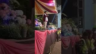 Video Ustadz Yusuf Mansyur Hadir Di Singgaha Tuban - 3 Nop 2017 MP3, 3GP, MP4, WEBM, AVI, FLV Mei 2019