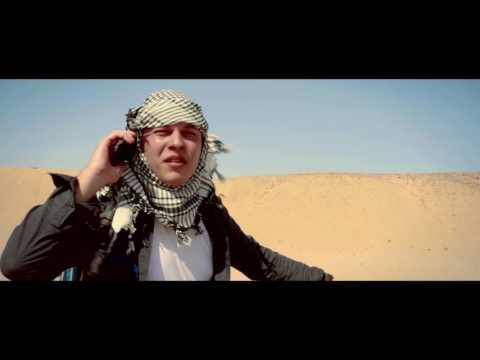 Kendi - Arapske Pare