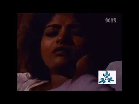 Serial Actress Jeeva Very Hot | Tamil Movie Hot Scene | Hot Aunty Trying Sex With Stranger.