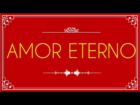 ♥Frases de Amor Eterno♥