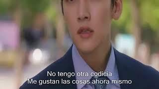 Suspicious Partner OST: 101 Reasons Why I Like You - Ji Chang wook (sub esp)