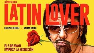 Eugenio Derbez interpreta a Máximo, un gígolo especializado en la seducción de ancianas millonarios. Después de 25 años de matrimonio con una de ellas, ...