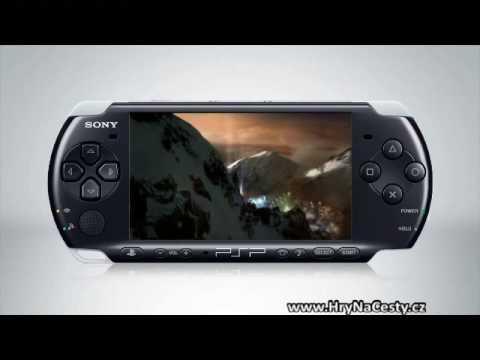 MotorStorm: Arctic Edge [PSP, PS2]