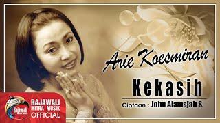 Arie Koesmiran - Kekasih [OFFICIAL]