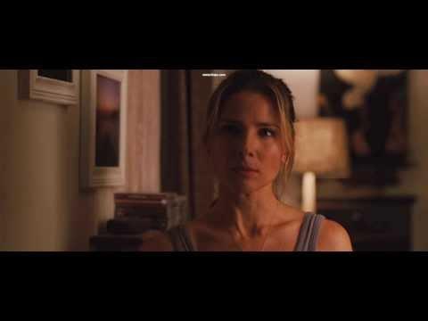 Video Fast Five   Scene in Elena's house download in MP3, 3GP, MP4, WEBM, AVI, FLV January 2017
