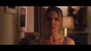 Nonton Fast Five | Scene in Elena's house Film Subtitle Indonesia Streaming Movie Download