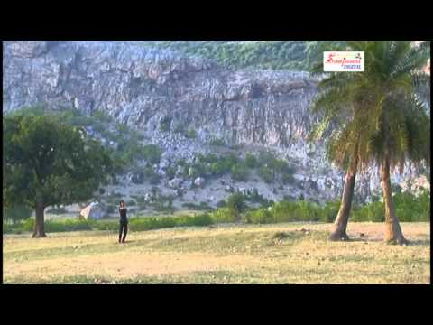 Video Dil Me Rahne Wali | Bhojpuri Hit Songs 2014 New Lok Geet | Chhota Khesari, Khushboo Uttam download in MP3, 3GP, MP4, WEBM, AVI, FLV January 2017