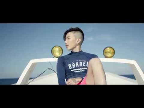 Jay Park to release a swe…