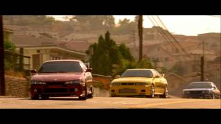 Nonton Visiting The Fast and The Furious Locations / Toretto's Market Film Subtitle Indonesia Streaming Movie Download