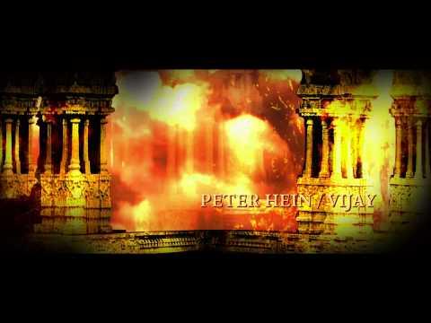 Rudhramadevi Malayalam Trailer Video, Anushka, Allu Arjun