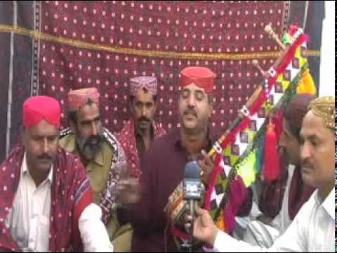 Video Bhiria city Iqbal solangi.mpg download in MP3, 3GP, MP4, WEBM, AVI, FLV January 2017