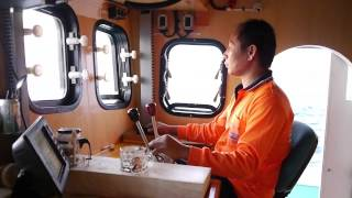 Download Video LONGLINE FISHING ENG 14Aug2013 WMV MP3 3GP MP4
