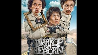 Nonton Warkop DKI REBORN