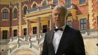 Nino De Angelo - Niemals Zu Alt Um Jung Zu Sein (offizielles Video)