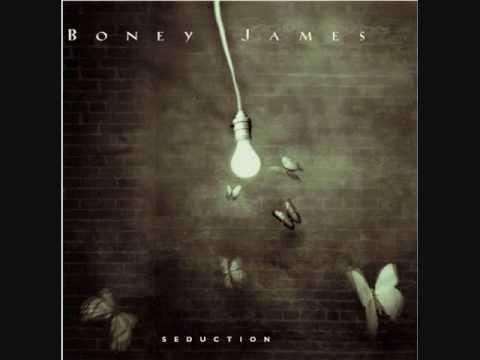Video Boney James - Seduction download in MP3, 3GP, MP4, WEBM, AVI, FLV January 2017