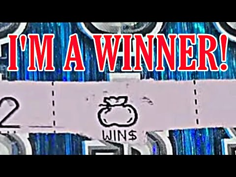 I WON! 2 MATCHES ON A $50 TICKET! $150 in Texas Lottery scratch off tickets! ARPLATINUM