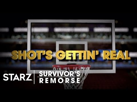 Survivor's Remorse Season 2 (Teaser)
