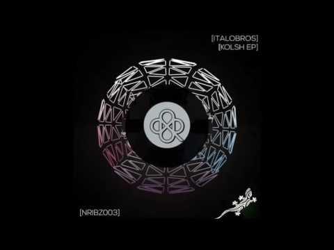 ItaloBros - Kolsh (Original Mix )