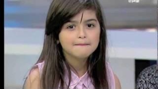 حلا الترك - صباح الخير ياعرب   Hala Al Turk - Sabah El Kheir Ya Arab