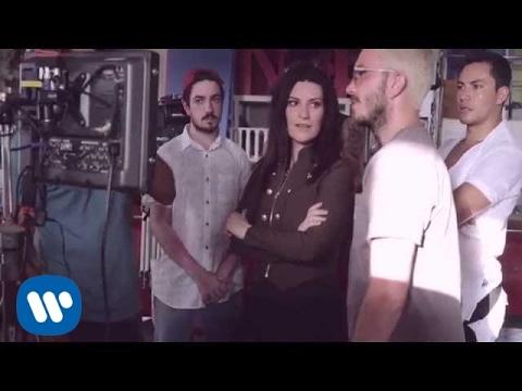 laura pausini - lato destro del cuore (nuovo singolo 2015)