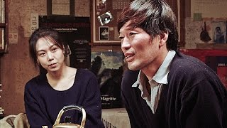 Nonton Right Now  Wrong Then   Trailer Deutsch German  Hd  Film Subtitle Indonesia Streaming Movie Download