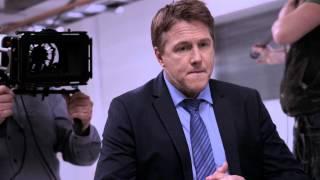 Rampage - Capital Punishment - Trailer Deutsch HD
