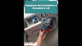 Olá Gente! No último vídeo fiz a resenha da minha lava e seca, se você não assistiu está aqui: https://youtu.be/-Tcyb2l5yJs E...