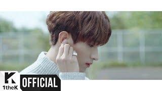 Download Lagu [MV] SEVENTEEN(세븐틴) _ SVT VOCAL TEAM - '바람개비' Mp3