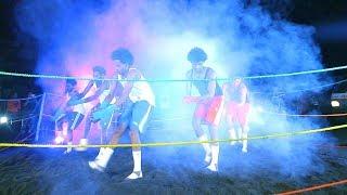 Habtamu G/Tsadik - Tiya Tinya | ቲያ ቲንያ - New Ethiopian Music 2017 (Official Video)