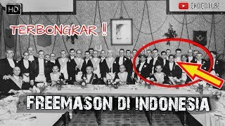Video SATANISME DAN FREEMASON DI INDONESIA AKHIRNYA TERBONGKAR !! (Episode 39) MP3, 3GP, MP4, WEBM, AVI, FLV Desember 2018