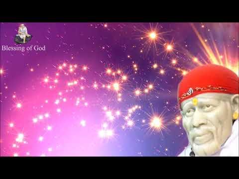 Video Diwana Sai Ka - दीवाना साईं का - Blessing of God download in MP3, 3GP, MP4, WEBM, AVI, FLV January 2017