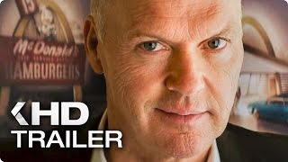 Nonton The Founder Trailer German Deutsch  2017  Film Subtitle Indonesia Streaming Movie Download