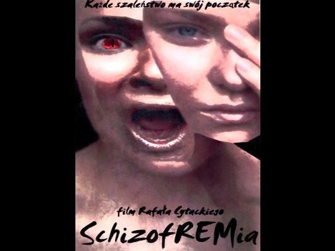 SchizofREMia