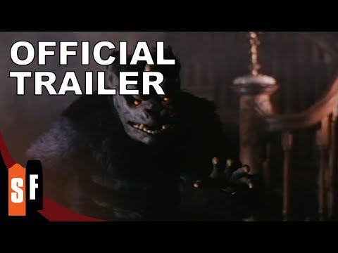 Saturday The 14th (1981) - Official Trailer