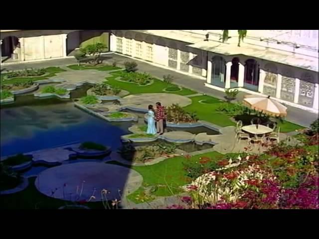 Aasra Movie Songs Mp Download