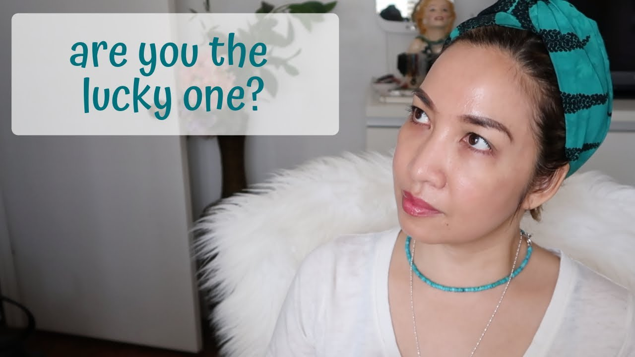 VLOG: BEAUTY  UNBOXINGS, GEMSTONE COLLECTION, SMALL GIVEAWAY | Thefabzilla