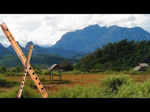 Hmoob Raj ntsia (видео)