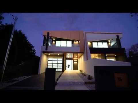 VIDEO 15 Helga Avenue, Padstow - Alliance Real Estate