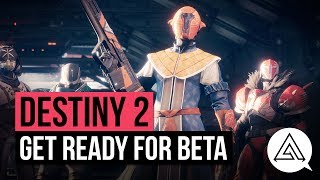 Here's everything you need to know about the Destiny 2 beta. The content, the dates, the rewards & more!If you enjoyed the video, don't forget to leave a LIKE and COMMENT down below. SUBSCRIBE for daily gaming videos!REDEEM YOUR BETA CODE HERE:https://www.bungie.net/redeem► Subscribe to my second channel: https://www.youtube.com/c/Arekkz► Follow me on Twitter: http://www.twitter.com/Arekkz►Join the Arekkz Gaming Discord: https://discord.gg/NvSVGYK► Follow me on Twitch:http://www.twitch.tv/ArekkzGaming► Follow TwoSixNine on Twitchhttps://www.twitch.tv/twosixnine► Like Arekkz Gaming on Facebook: http://www.facebook.com/ArekkzGaming► Follow me on Instagram:https://instagram.com/arekkz/Check out the HyperX Headset I use:https://www.amazon.co.uk/gp/product/B01CZX6U3U/ref=as_li_tl?ie=UTF8&camp=1634&creative=6738&creativeASIN=B01CZX6U3U&linkCode=as2&tag=arekgami-21