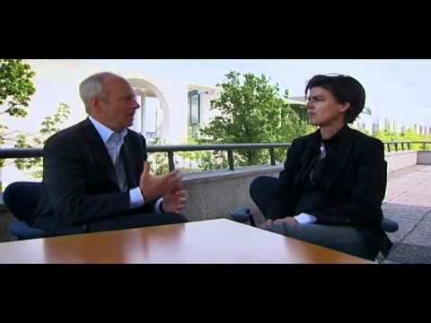 Justice mit Michael Sandel - BBC: Justice: Kollektive Verantwortung