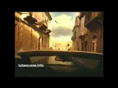 banned bmw commercial wedding funniest commercial ever you´ll see fun video hd car ...