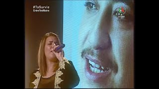 Oran chante Hasni | Émission spéciale anniversaire de la disparition de l'artiste