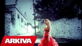 Silva Gunbardhi - Djemte E Vlores (Official Video HD)