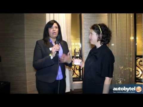 Ford Takes Autobytel's 2013 Sedan, Alternative Fuel, and Car of the Year Awards