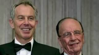 The Killings of Tony Blair (1)